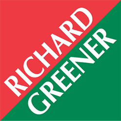 Richard Greener Estate Agents Northampton & House Rentals Northampton
